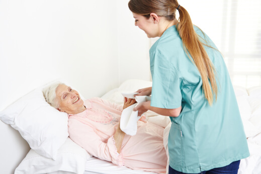 When Do You Know If Hospice Care Is the Right Choice
